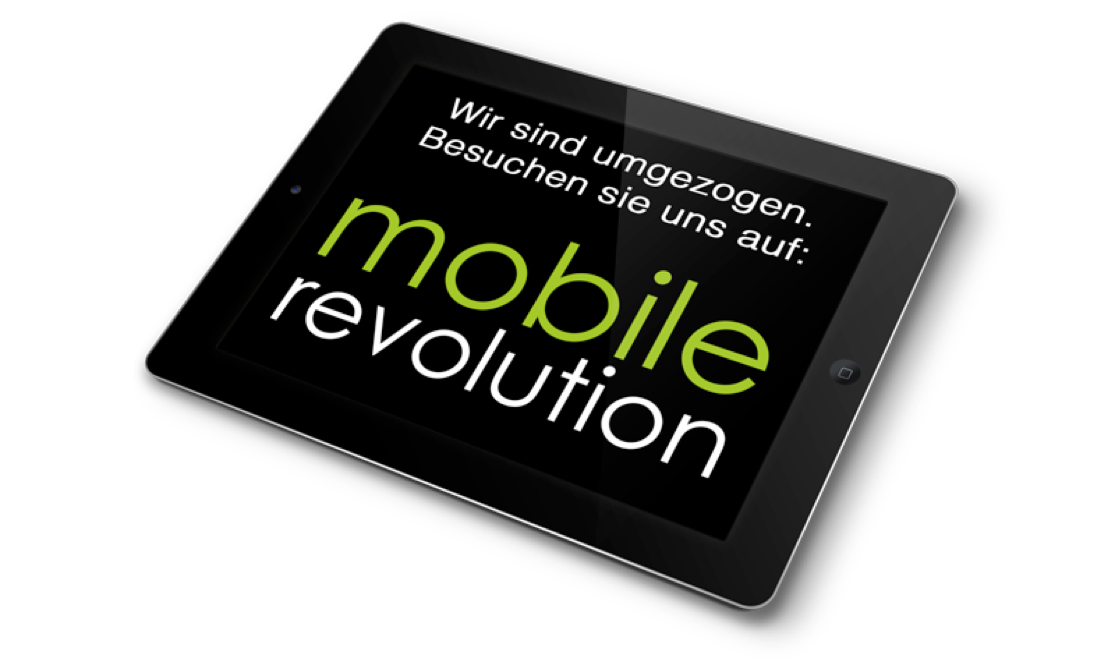 iphone 4 reparatur rückseite glas